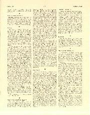 Archive issue July 1945 page 19 article thumbnail