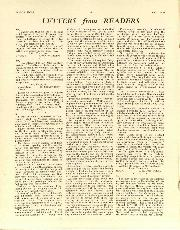 Page 20 of July 1945 issue thumbnail