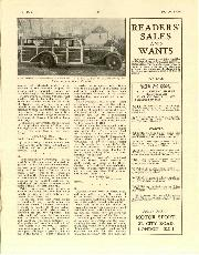 Page 21 of July 1945 issue thumbnail