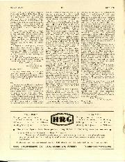 Page 22 of July 1945 issue thumbnail