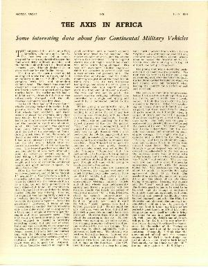 Page 10 of July 1945 archive issue thumbnail