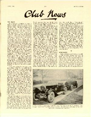 Page 17 of July 1945 archive issue thumbnail