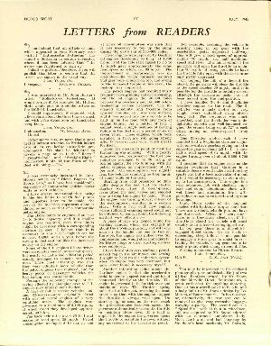 Page 20 of July 1945 archive issue thumbnail