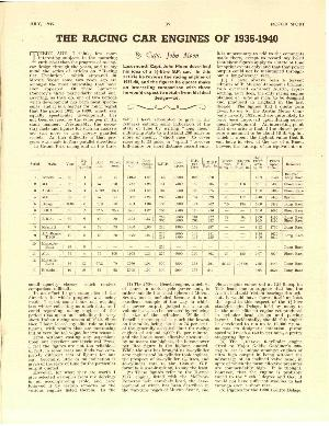 Page 5 of July 1945 archive issue thumbnail