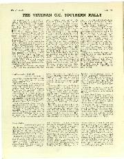 Page 10 of July 1946 issue thumbnail