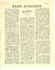 Page 11 of July 1946 issue thumbnail