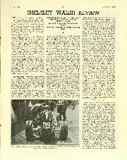 Page 13 of July 1946 issue thumbnail