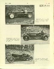 Archive issue July 1946 page 14 article thumbnail