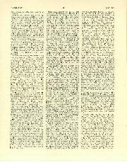Archive issue July 1946 page 16 article thumbnail