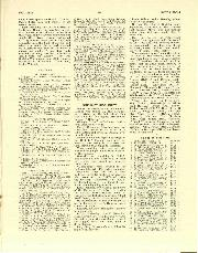Archive issue July 1946 page 17 article thumbnail