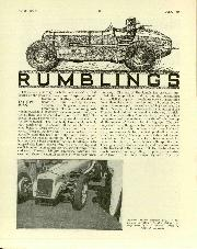 Page 20 of July 1946 issue thumbnail