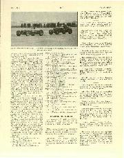 Archive issue July 1946 page 7 article thumbnail