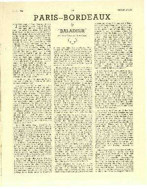 Page 11 of July 1946 archive issue thumbnail