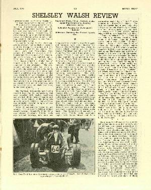 Page 13 of July 1946 archive issue thumbnail