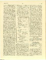 Page 12 of July 1947 issue thumbnail