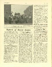 Page 8 of July 1947 issue thumbnail