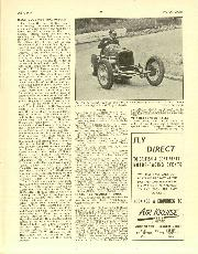 Archive issue July 1947 page 9 article thumbnail