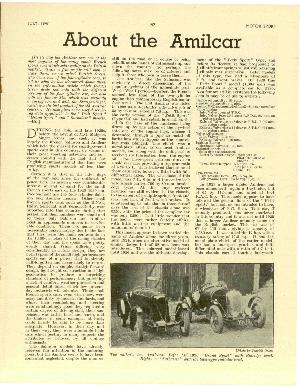 Page 17 of July 1947 archive issue thumbnail