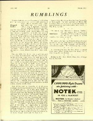 Page 21 of July 1947 archive issue thumbnail