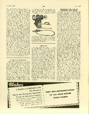 Page 26 of July 1947 archive issue thumbnail