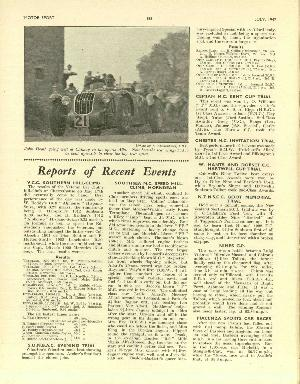 Page 8 of July 1947 archive issue thumbnail