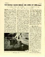 Page 10 of July 1948 issue thumbnail