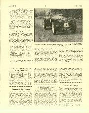 Page 15 of July 1948 issue thumbnail