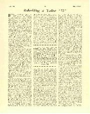 Page 17 of July 1948 issue thumbnail