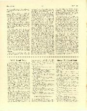 Archive issue July 1948 page 20 article thumbnail