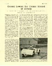 Page 21 of July 1948 issue thumbnail