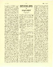 Page 25 of July 1948 issue thumbnail