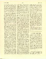 Archive issue July 1948 page 26 article thumbnail