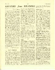 Archive issue July 1948 page 27 article thumbnail