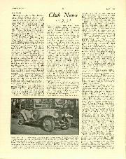 Archive issue July 1948 page 30 article thumbnail