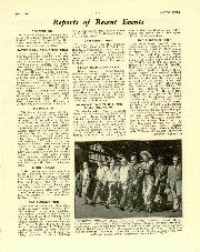 Archive issue July 1948 page 9 article thumbnail
