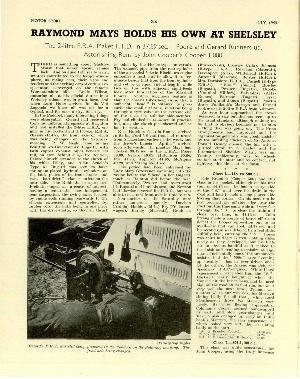 Page 10 of July 1948 archive issue thumbnail