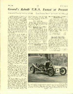 Page 13 of July 1948 archive issue thumbnail