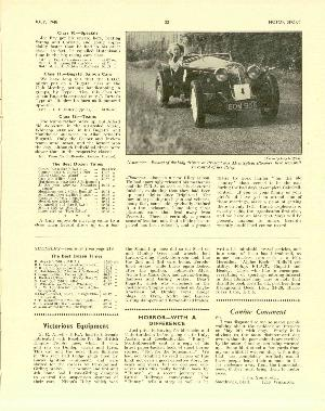 Page 15 of July 1948 archive issue thumbnail