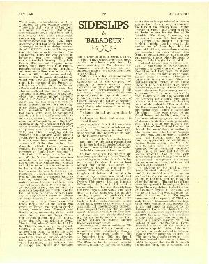 Page 25 of July 1948 archive issue thumbnail