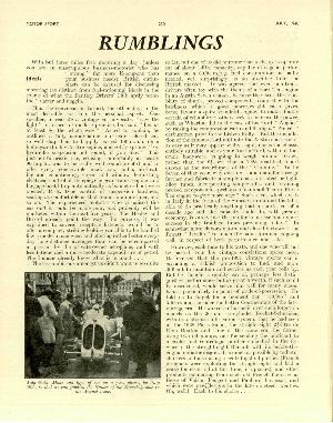 Page 28 of July 1948 archive issue thumbnail