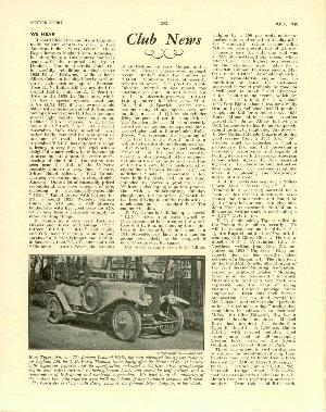 Page 30 of July 1948 archive issue thumbnail