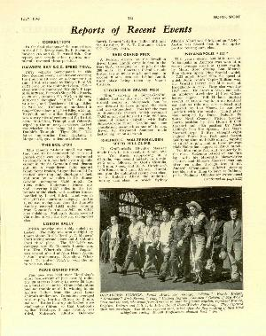 Page 9 of July 1948 archive issue thumbnail