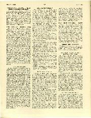 Page 10 of July 1949 issue thumbnail