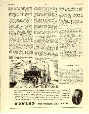 Archive issue July 1949 page 11 article thumbnail