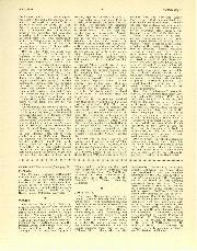 Page 13 of July 1949 issue thumbnail