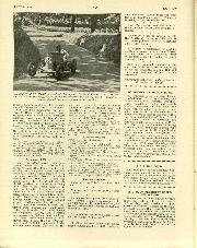 Archive issue July 1949 page 16 article thumbnail