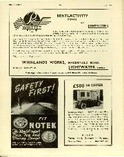 Page 18 of July 1949 issue thumbnail
