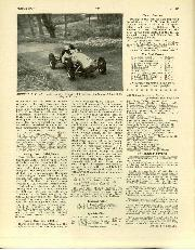 Archive issue July 1949 page 20 article thumbnail
