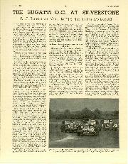 Archive issue July 1949 page 21 article thumbnail