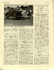 Page 22 of July 1949 issue thumbnail